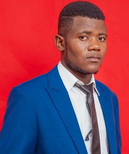 Chancy Mambala