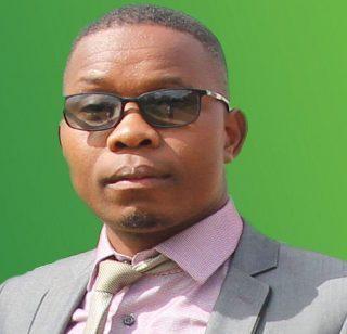 Stanzio Nsamila