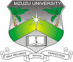 VIRTUAL 22ND UNIVERSITY CONGREGATION